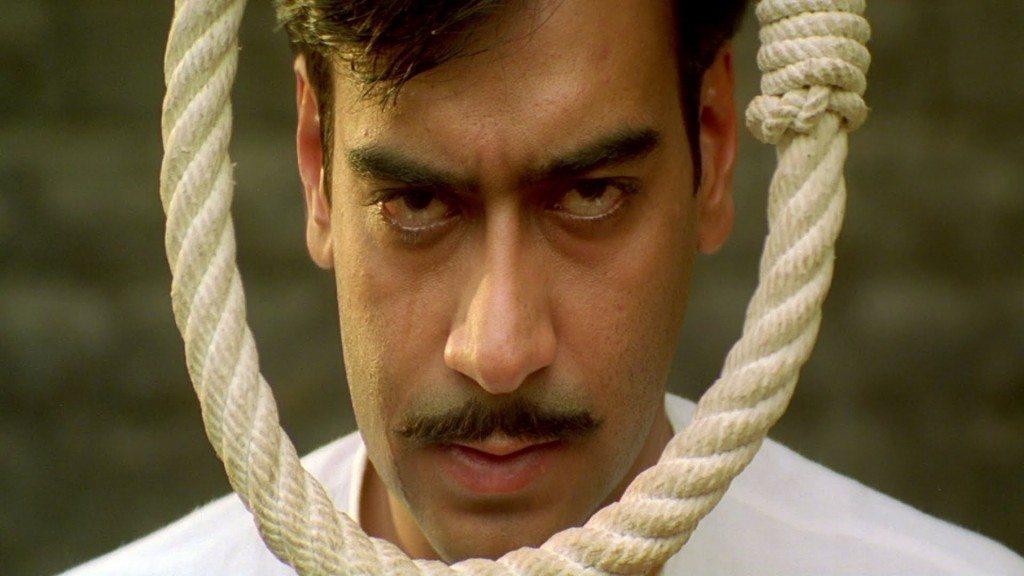 Los 10 mejores actores de Bollywood del 21 ° Cnetury 8
