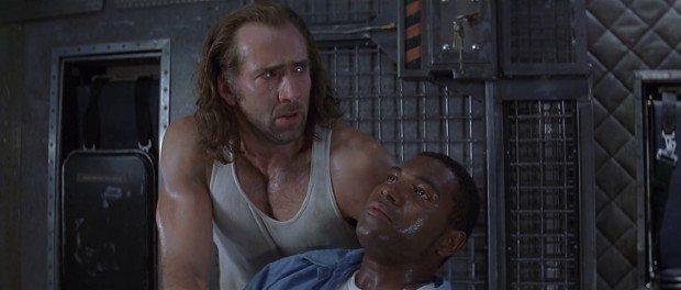 10 mejores películas de Nicolas Cage que debes ver 3