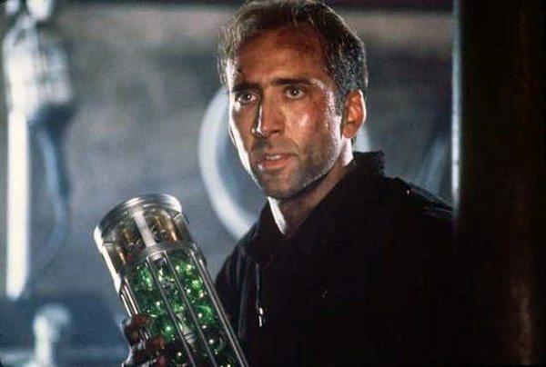 10 mejores películas de Nicolas Cage que debes ver 4