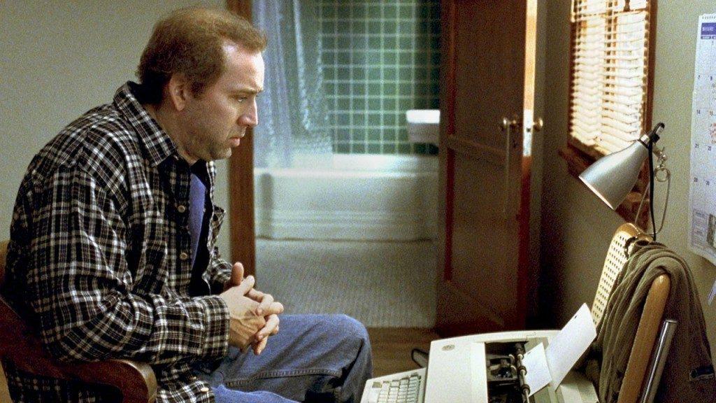 10 mejores películas de Nicolas Cage que debes ver 11