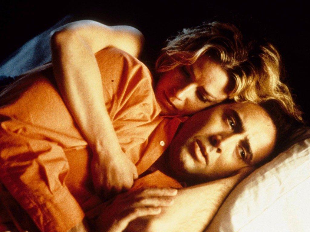 10 mejores películas de Nicolas Cage que debes ver 10