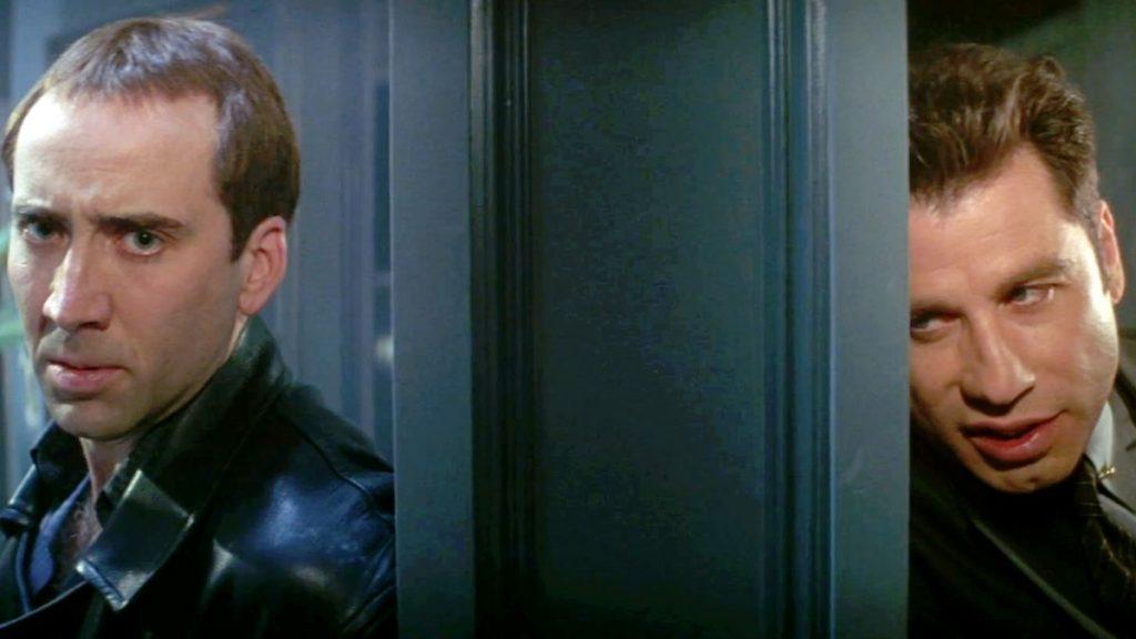 10 mejores películas de Nicolas Cage que debes ver 7