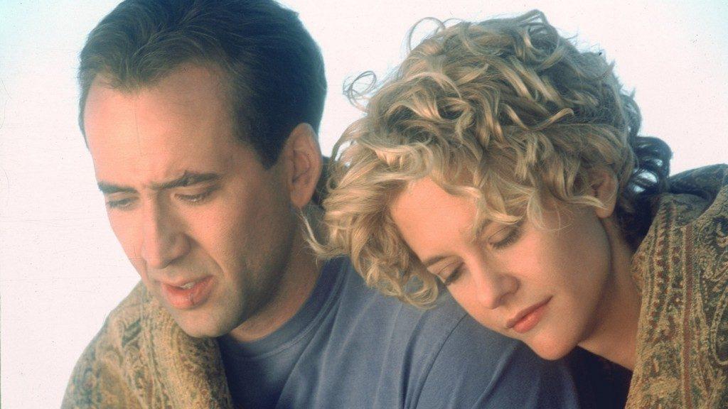 10 mejores películas de Nicolas Cage que debes ver 5