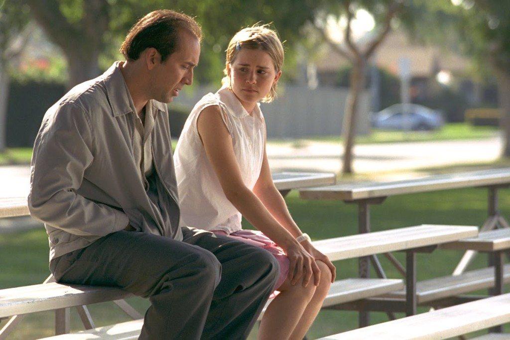 10 mejores películas de Nicolas Cage que debes ver 8