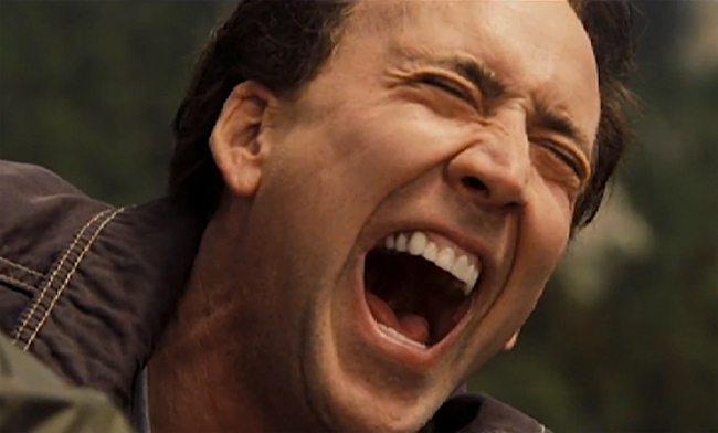 10 mejores películas de Nicolas Cage que debes ver 1