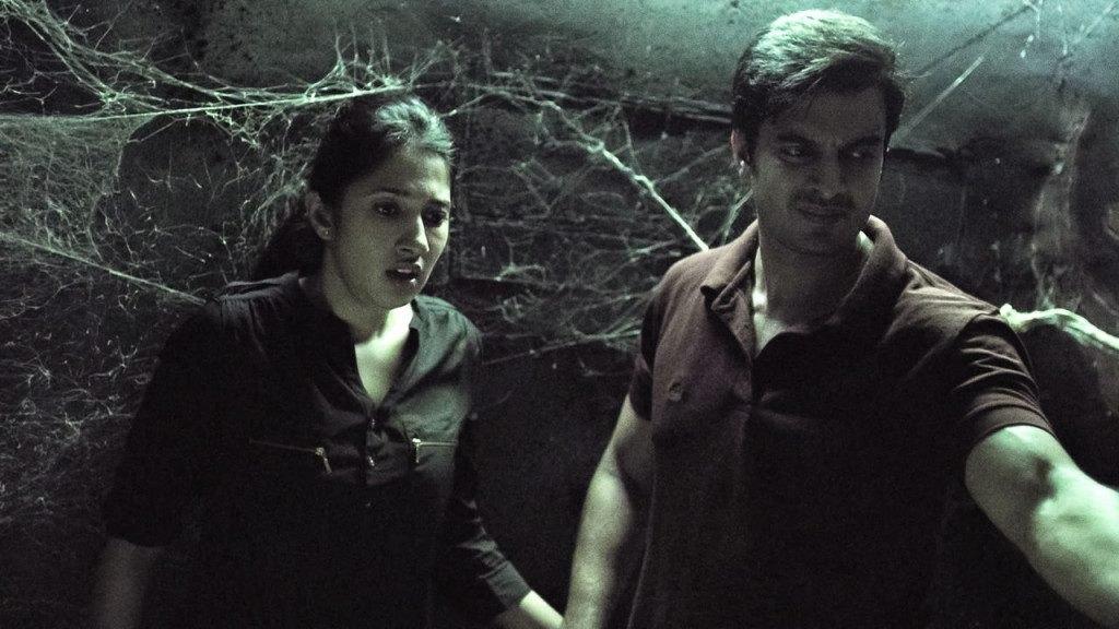Espectáculos como Mirzapur | 10 series de TV similares que debes ver 9