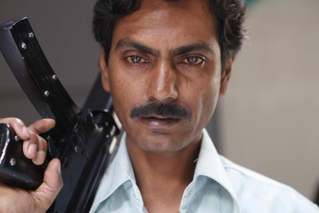 Los 10 mejores actores de Bollywood del 21 ° Cnetury 3