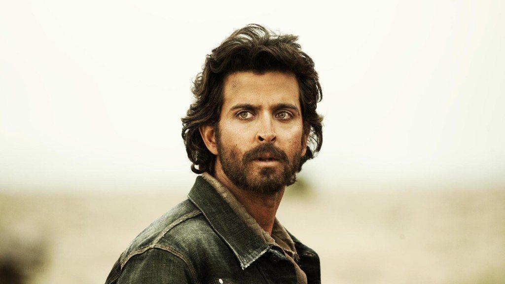 Los 10 mejores actores de Bollywood del 21 ° Cnetury 4