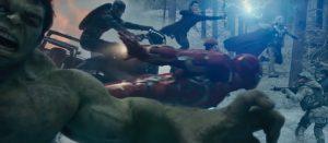 Películas de Chris Evans | 10 mejores películas que debes ver 2