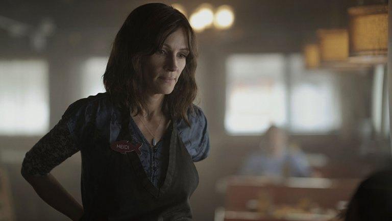 Serie de drama a mejor actriz de los Emmy 2019: nominados / ganadora 2