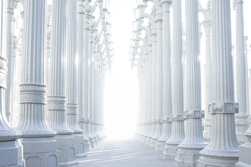 10 filósofos griegos más importantes 1